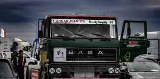rába, kamion, racingline, racingline.hu, racinglinehu