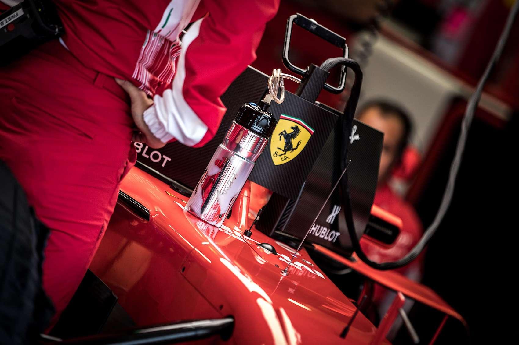 Ferrari, racingline, racinglinehu, racingline.hu