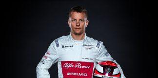 Kimi Räikkönen racingline. racinglinehu, racingline.hu