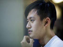 Renault, Zhou, Racingline