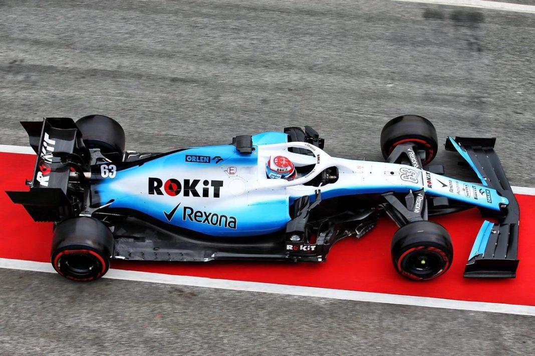 williams, racingline.hu