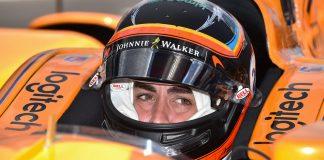 Alonso,