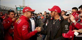 Sebastian Vettel, Lewis Hamilton, mercedes