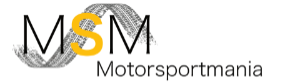 Motorsportmania.hu