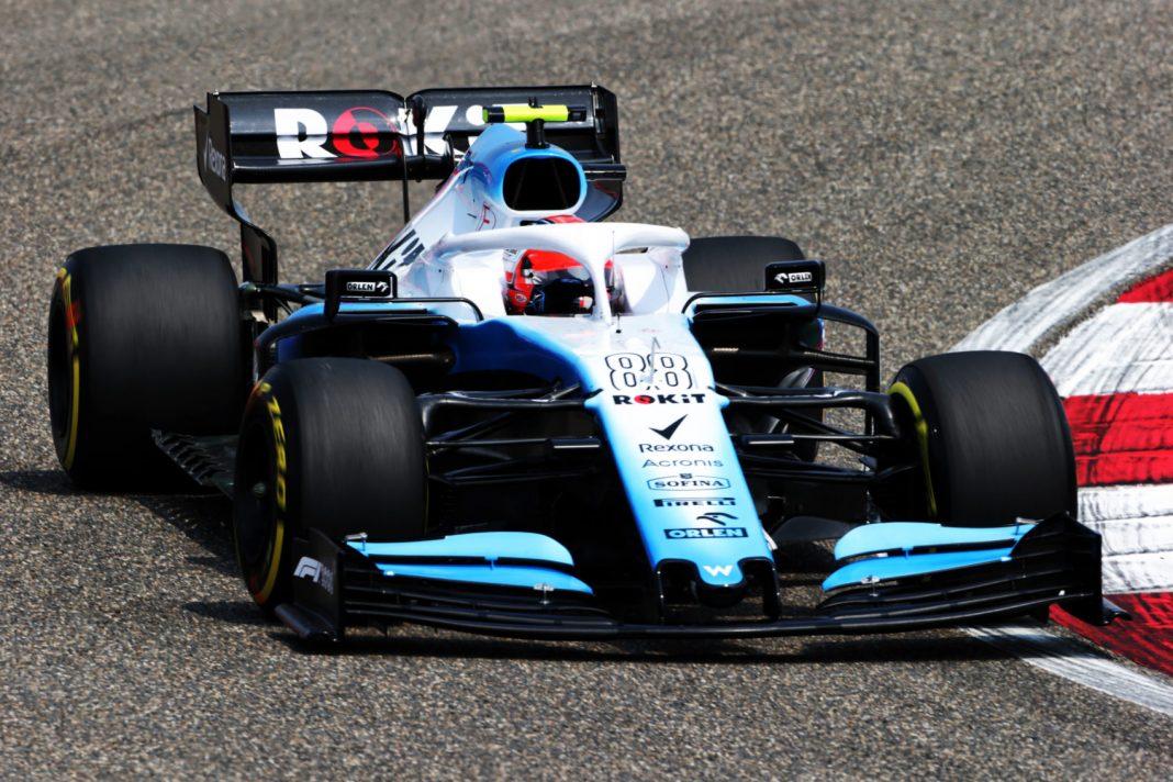 Kubica, racingline. racinglinehu, racingline.hu