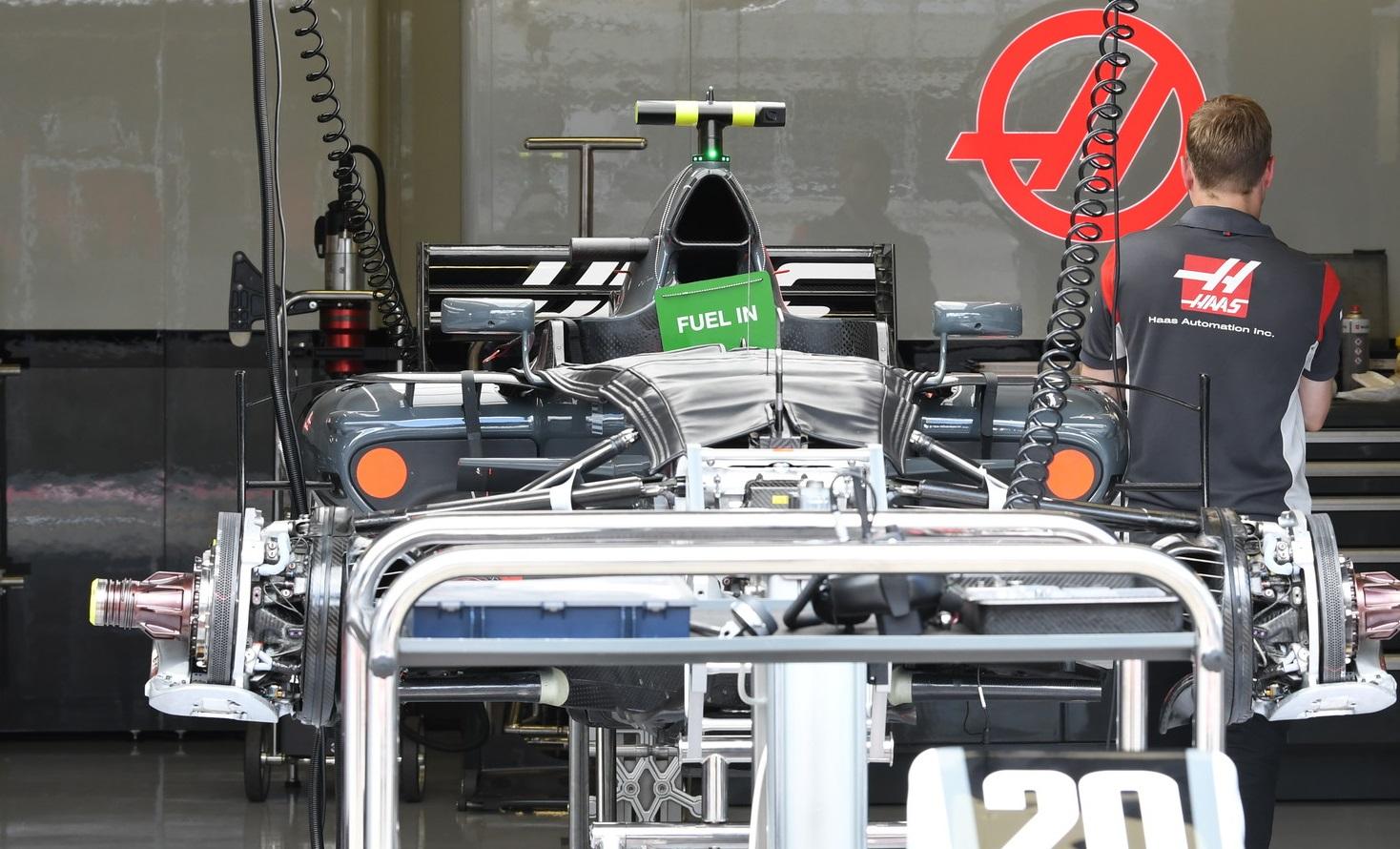 Fuel in, üzemanyag, karbonsemleges üzemanyagrendszer