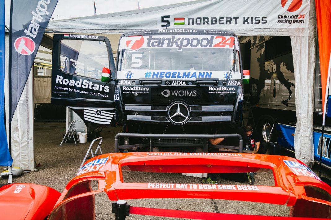 Kiss Norbert