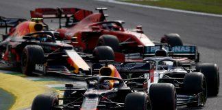 Max Verstappen, újrarajt, f1,